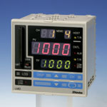 LMD-100_600_01s