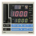 LMD-100_600_03s