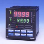 PC-900_1200_01s