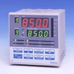 PC-900_1200_02s