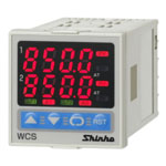 WCS-13A_600_02s