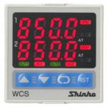 WCS-13A_600_03s